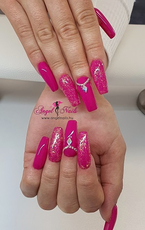 angelnails.hu